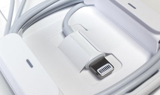 """""""Die Lightning-Akte"""": Das sagt die Branche zum Wegfall der Kopfhörerbuchse im iPhone 7"""