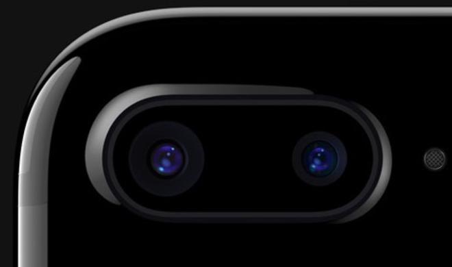 iOS 10.1 für öffentliche Betatester mit Porträtmodus für iPhone 7 Plus ist da