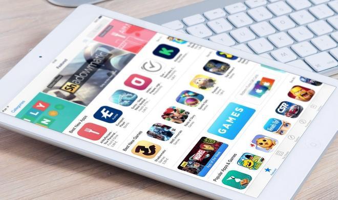 Apps der Woche: gratis, gut oder reduziert