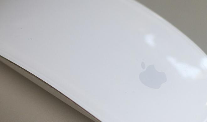 So installieren Sie macOS Sierra auf einem älteren Mac
