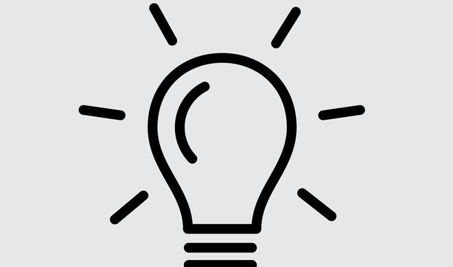 Icons: Orientierungshilfe in der Hightech-Welt