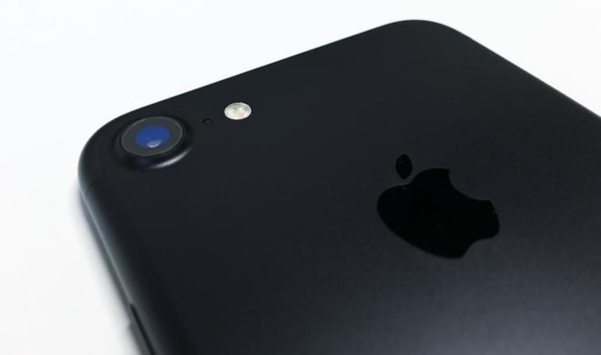 Ausprobiert: 7 Gründe, warum wir das neue iPhone 7 lieben