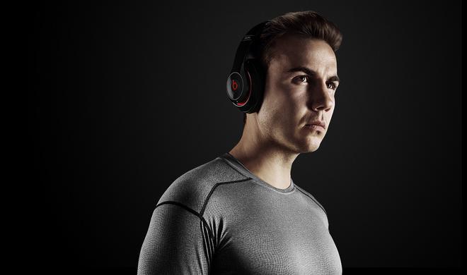 Beats Studio Wireless: Kein neues Modell auf absehbare Zeit