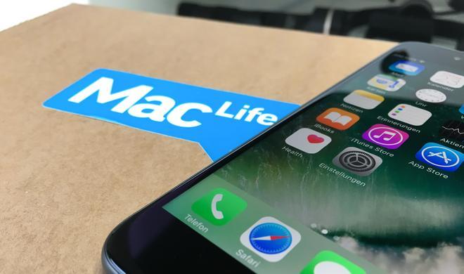 Q4 2016: Apple gibt Quartalszahlen am 27. Oktober bekannt