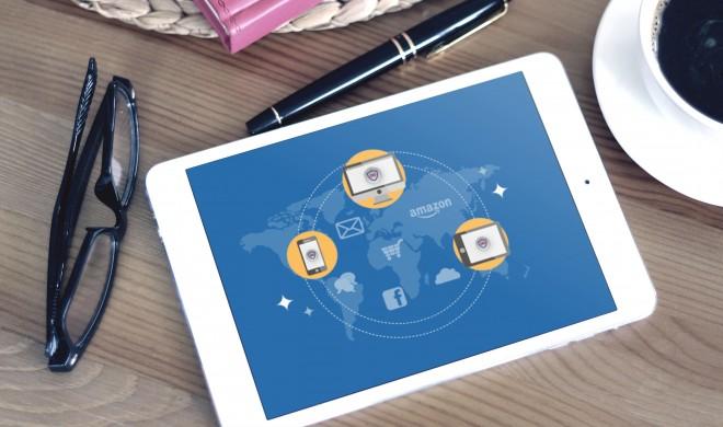 Zahl-so-viel-Du-willst-Software-Paket für Mac mit Aurora HDR, VPN Forever und mehr