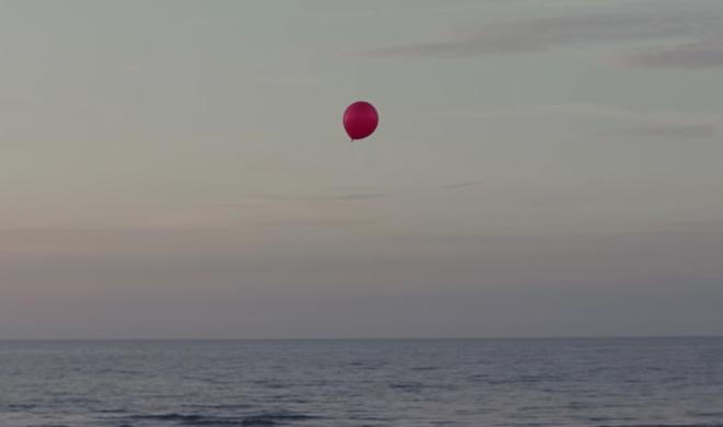 Was hat das iPhone 7 mit Luftballons zu tun?