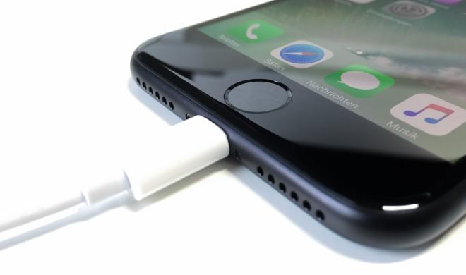 iPhone 7: Darum wird es gekauft – oder auch nicht