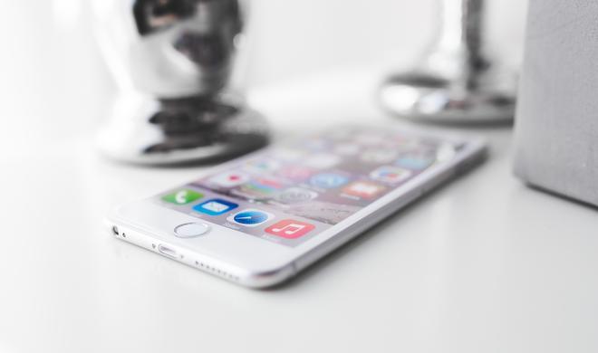 iOS 10: So schnell durchsuchen Sie Lesezeichen & Leselisten in Safari