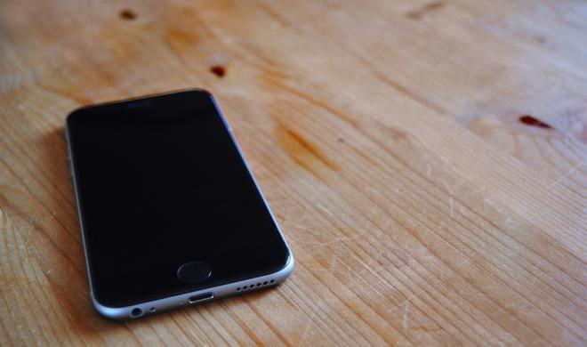 iOS 13: So sperrt sich Ihr iPhone automatisch
