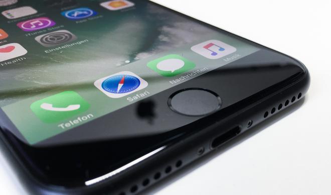 iPhone-7-Adapter: So kann man seine Klinkenkopfhörer trotzdem anschließen