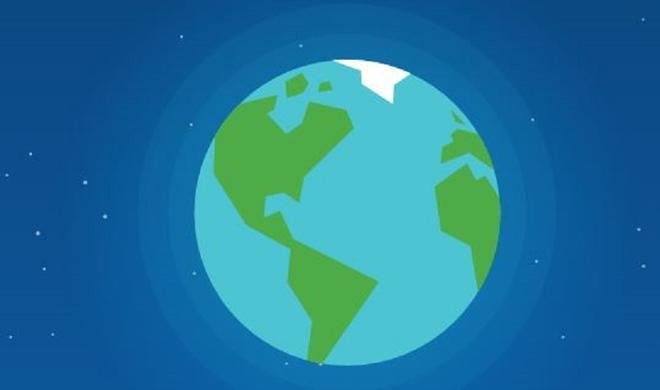 Duolingo: Die beste App zum Lernen von Sprachen