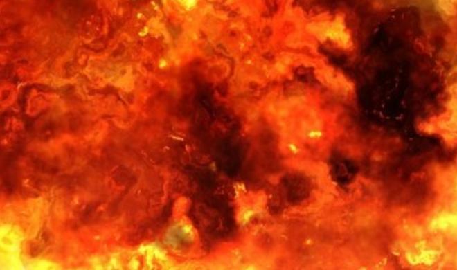 Samsung Galaxy Note 7: Austauschgeräte brennen auch