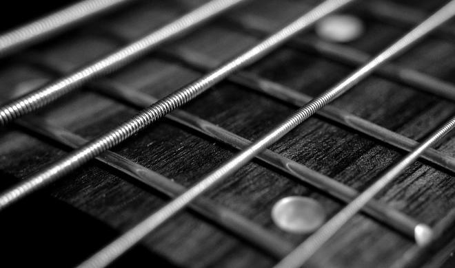 Apple Music wird in Zukunft noch viel besser