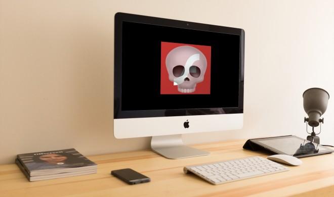 Ihr Mac in Gefahr: Adobe veröffentlicht Flash-Notfallupdate