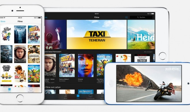 iOS 10: Screenshot-Funktion eingeschränkt