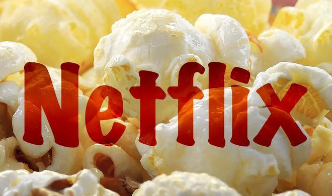 Netflix erfolgreich im Kampf: VPN-Anbieter wie UFlix und UnoTelly kapitulieren