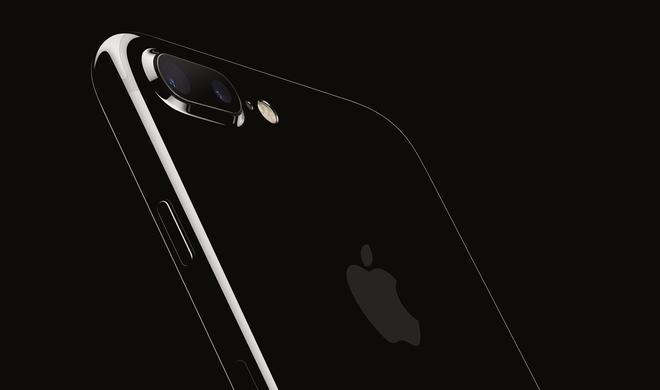 Samsungs Schaden ist Apples Profit