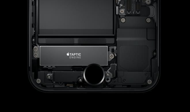 iOS 10: So müssen Sie den Home-Button nicht mehr zum Entsperren drücken