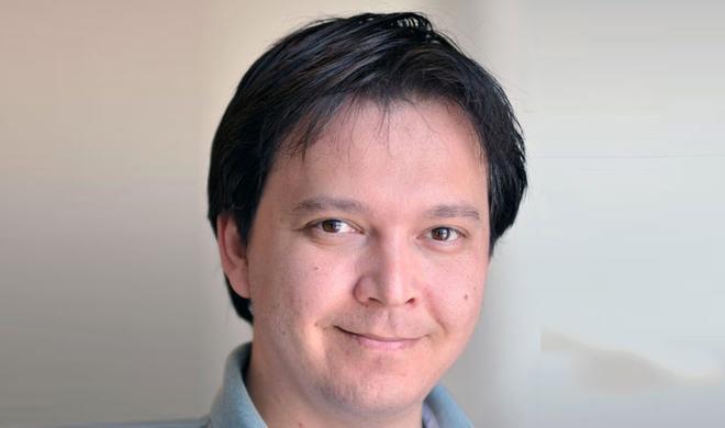 Russ Salakhutdinov: Apple heuert Guru für Künstliche Intelligenz an