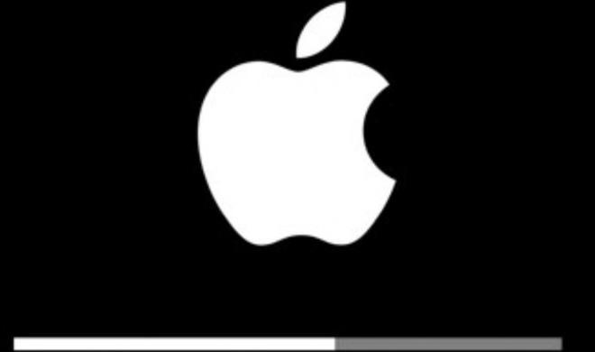 iOS 10.1 Beta 4 ist fertig
