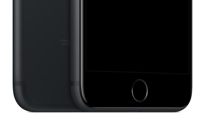 iPhone 8: So können Sie das Klicken der neuen Home-Taste nachträglich anpassen