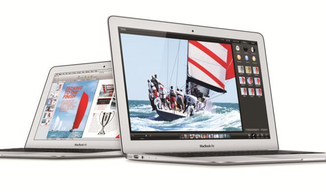 Kein MacBook Air 11 mehr: Was bedeutet das für das MacBook?