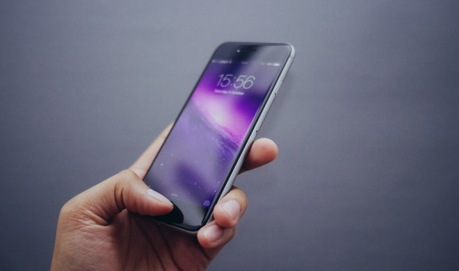 iOS 10: So erkennen Sie die Schrift auf Ihrem iPhone besser