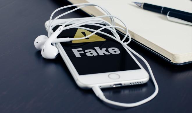 Apple: Die meisten Original-Kabel und Netzteile auf Amazon sind Fakes