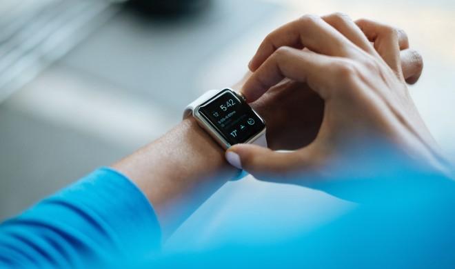 """watchOS 3: So aktivieren Sie die """"Time Travel""""-Funktion wieder"""