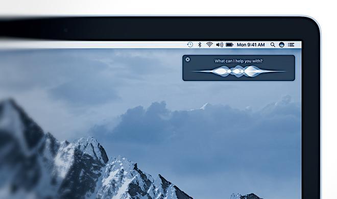macOS Sierra: So ändern Sie Ihren Avatar in den Systemeinstellungen