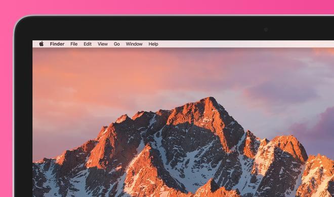 macOS Sierra: So sichern Sie Notizen mit Passwort