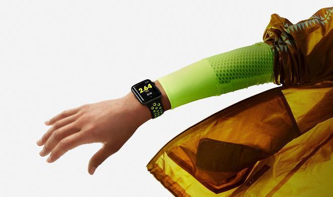 watchOS 3: So einfach trennen Sie die Apple Watch vom iPhone