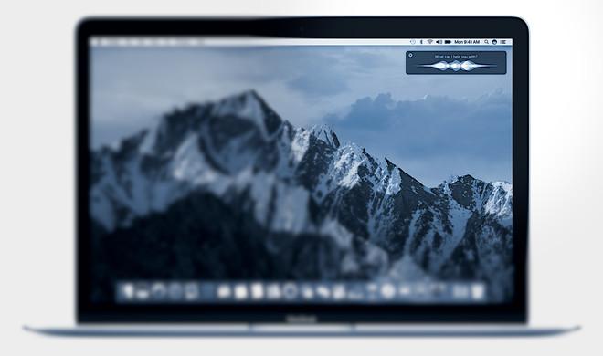 macOS Sierra: So hat sich Apple Music in iTunes 12.5 verändert