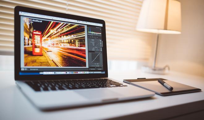 """Nur heute: """"Creative Cloud Fotografie""""-Jahreslizenz günstiger"""