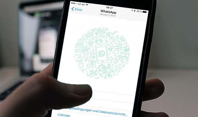 Facebook Messenger auf Platz 1 beim Datenschutz - Kann das wirklich sein?