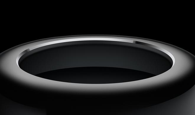 Apple reagiert auf Brexit: Mac Pro wird deutlich teurer