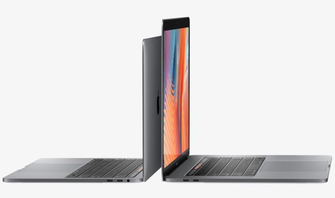 Apple-Mitarbeiter im Interview: Darum kostet das neue MacBook Pro deutlich mehr
