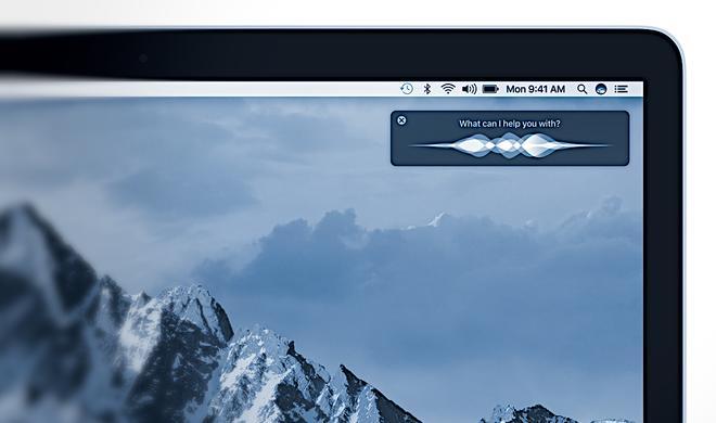"""macOS Sierra: So """"drucken"""" Sie ein PDF in iCloud"""