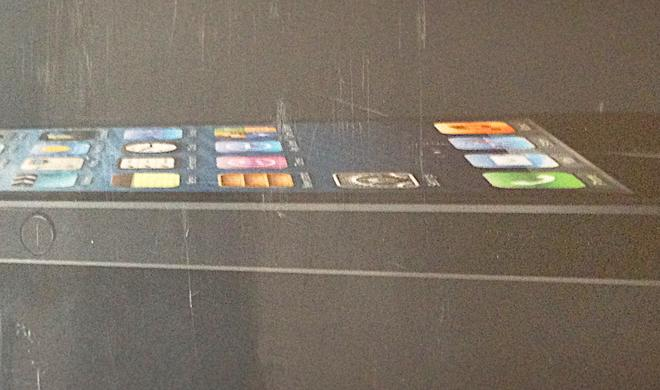 Amazon bietet nun auch generalüberholte iPhone an