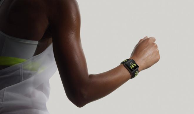 watchOS 3: So aktiveren Sie das automatische Anhalten für das Joggen