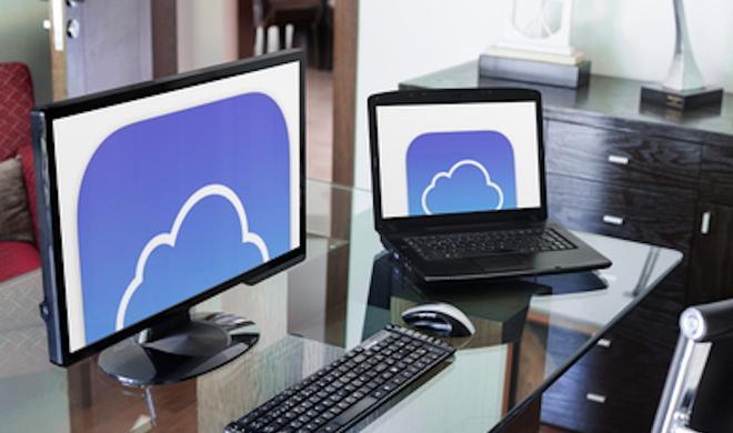 BSI: Gefährliche Lücken in iCloud und iTunes für Windows