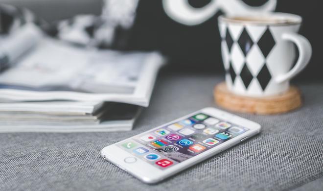 Eine Kostenfalle weniger: So deaktivieren Sie die In-App-Käufe in iOS 10
