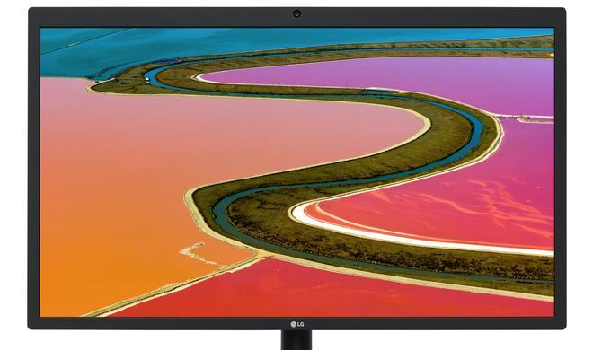 Apple senkt die Preise für 4K- und 5K-Displays um 25 Prozent