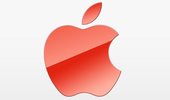 iCloud-Probleme: Apple synchronisiert fremde Kontakte auf iPhones