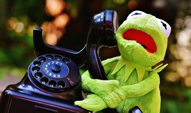 Garstiger Fehler in iOS ist viele Jahre alt: Rufnummer wird automatisch wiederholt gewählt