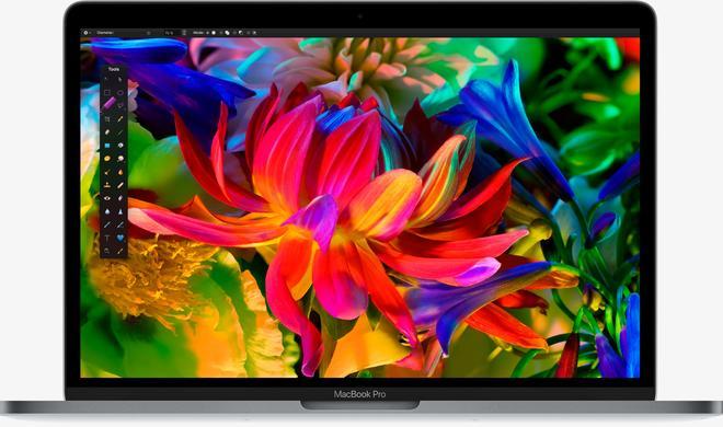 Phil Schiller: Touchscreens funktionieren auf dem Desktop nicht
