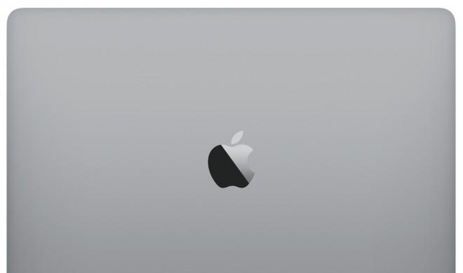 MacBook Pro mit Touch Bar bereits in einigen Apple Stores verfügbar