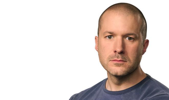 """Nach Rücktrittsgerüchten: Jony Ive fühlt sich """"dem Produktdesign verbundener denn je"""""""