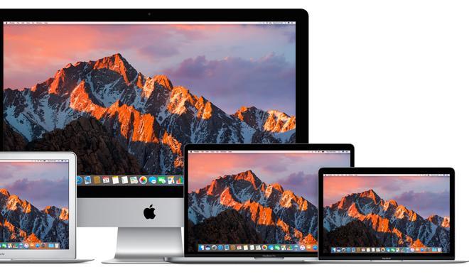 Black Friday bei MacTrade: Macs und iPads deutlich im Preis gesenkt