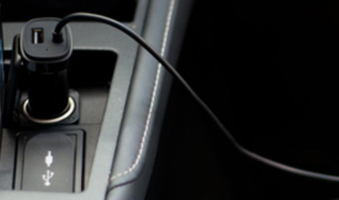 Kanex stellt USB-C-Kartenleser, -Adapter und -Autonetzteil vor